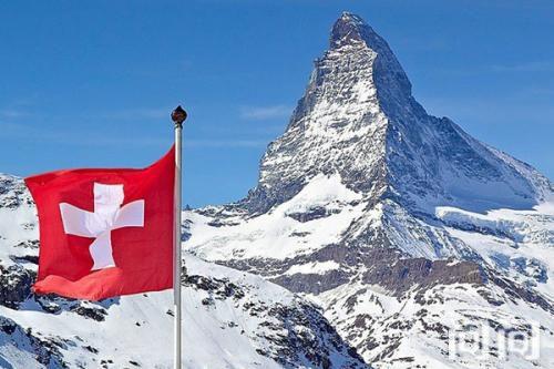 149-瑞士
