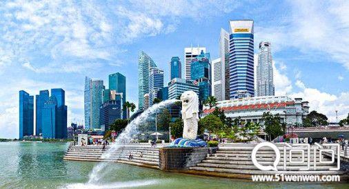 新加坡65665