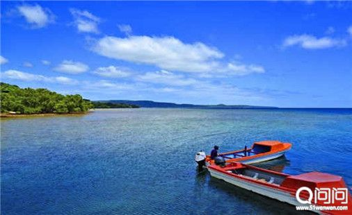 瓦努阿图553453
