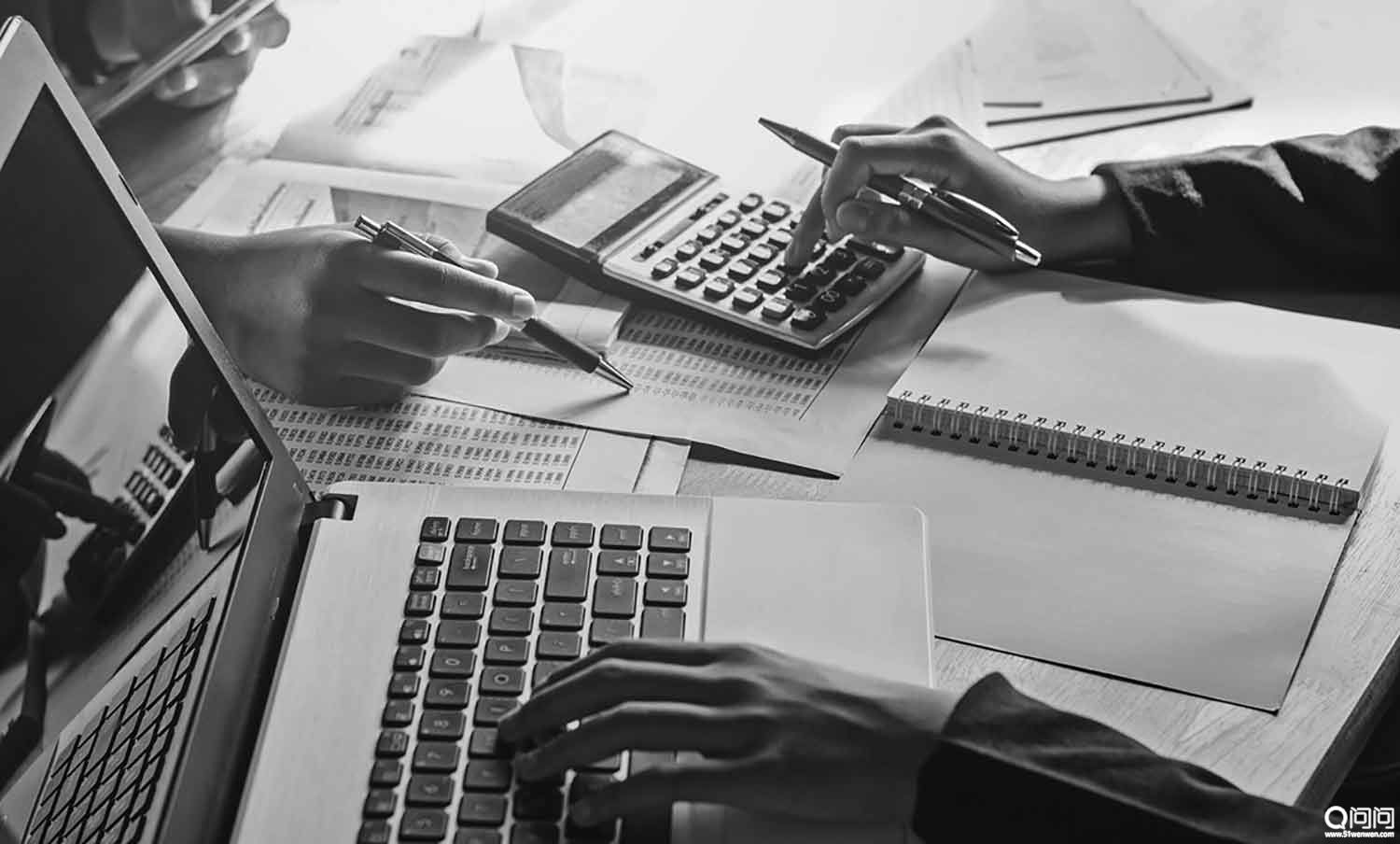 accounting-and-tax-concept