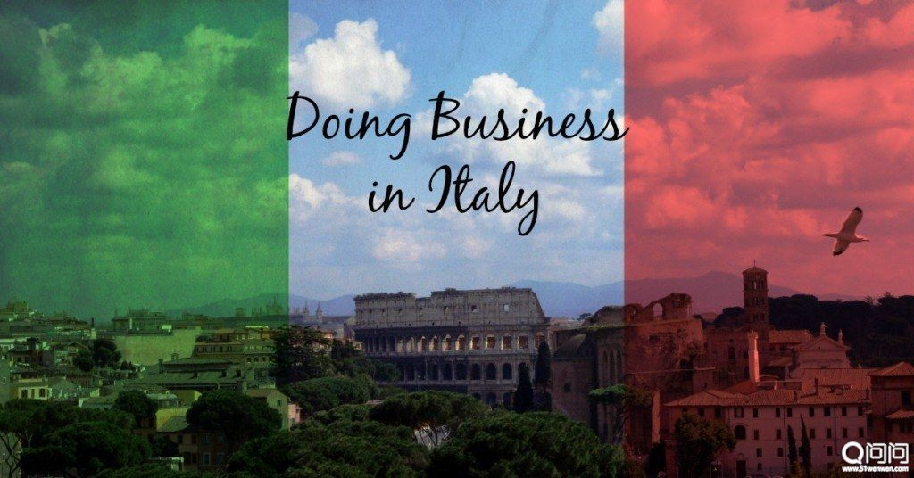 Doing_Business-in_Italy-1024x536