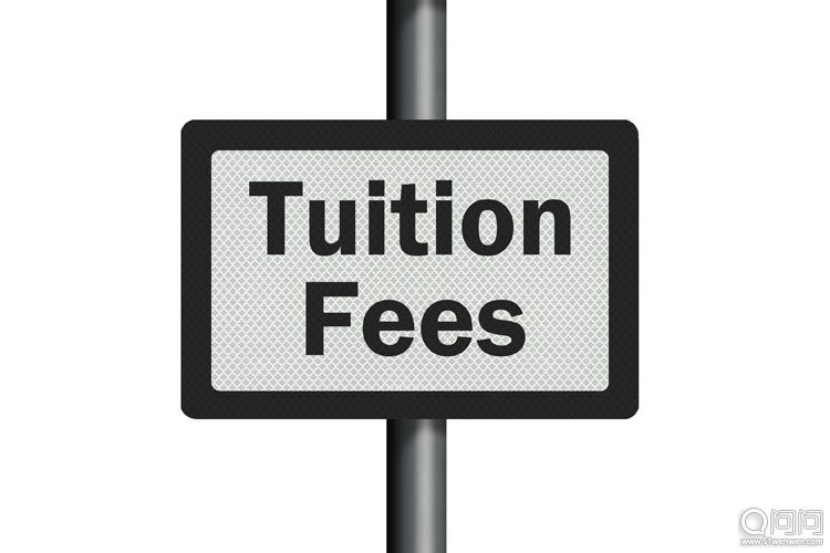 tuition_fees_sign