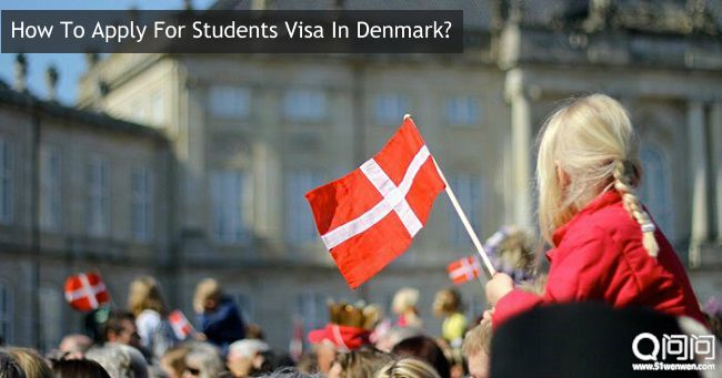 1528982623_How_to_apply_for_Students_visa_in_Denmark