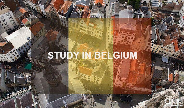 img535-Study-in-Belgium