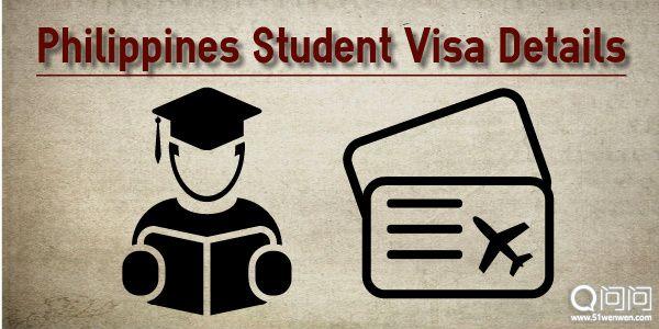Philippines-student-visa-details (1)