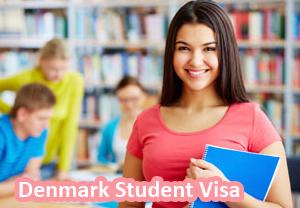 Denmark-Student-Visa-Enables-To-Study-In-Denmark