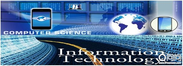 Computer-Science-and-Information-Technology