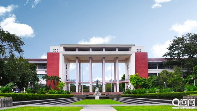 <a style='color:#268bd1;cursor:pointer;' href='/project-107.html'>菲律宾大学</a>Diliman