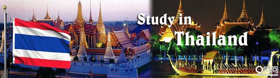 thailand-1-1