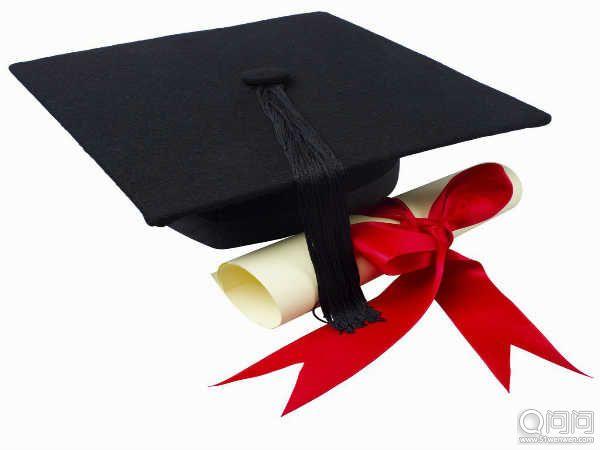 scholarship2-04-1512364487-08-1512726450