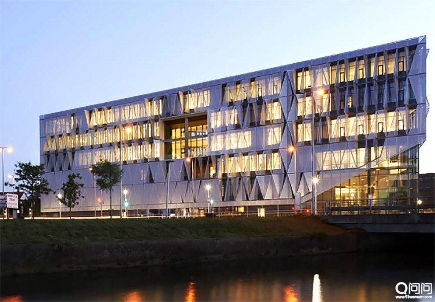 南丹麦大学1