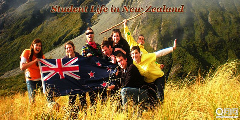 Student-Life-in-New-Zealand