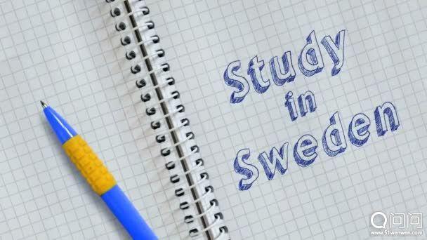 depositphotos_290269662-stock-video-text-study-sweden-handwritten-sheet