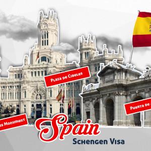 Spain-Visa-300x300