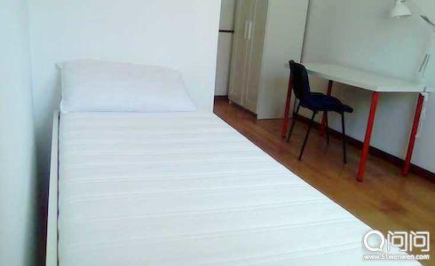 波尔图房间