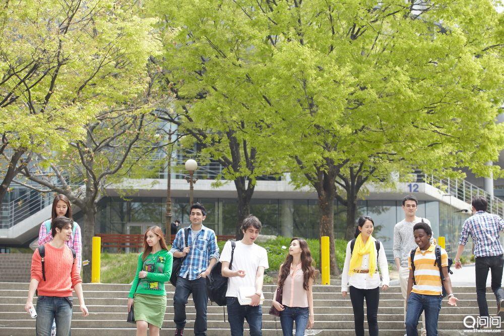 首尔国立大学1