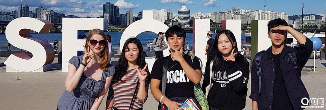 Study-Abroad-1-OCN_副本