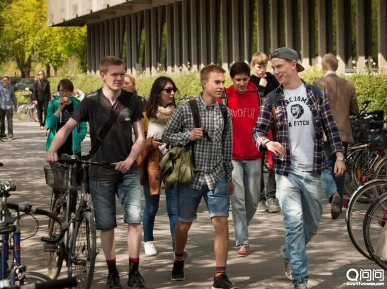 丹麦技术大学3