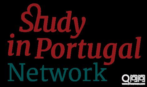 SiPN_Logo