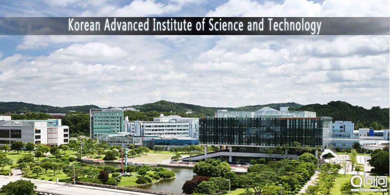 首尔科技大学