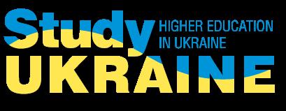 ukrain-apply