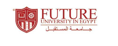 埃及未来大学