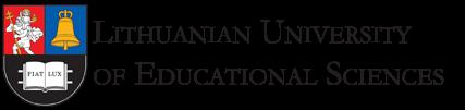 立陶宛教育科学大学 1