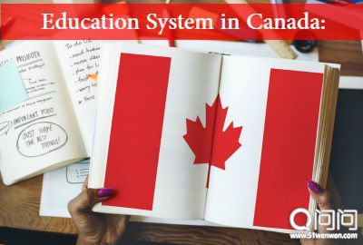 1540200866_education_system_in_canada