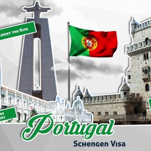 Portugal-Visa-300x300