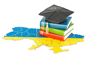 Educational-Opportunities-in-Ukraine
