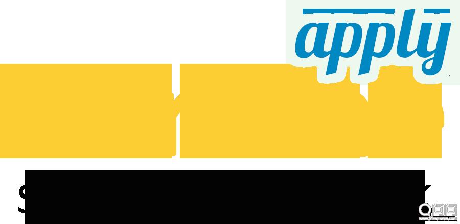apply-ukraine-logo