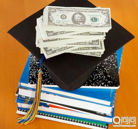 education-cost-in-Ukraine