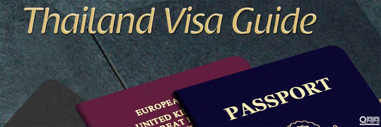 thai-visa-webform