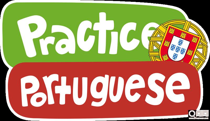 practice-portuguese-logo-white-outline
