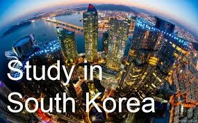 study-in-Korea2