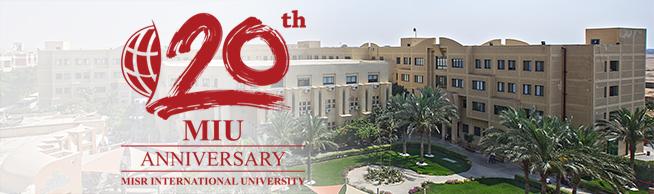 埃及国际大学3