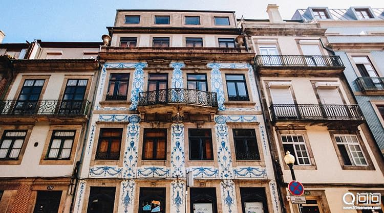 apartments-portugal
