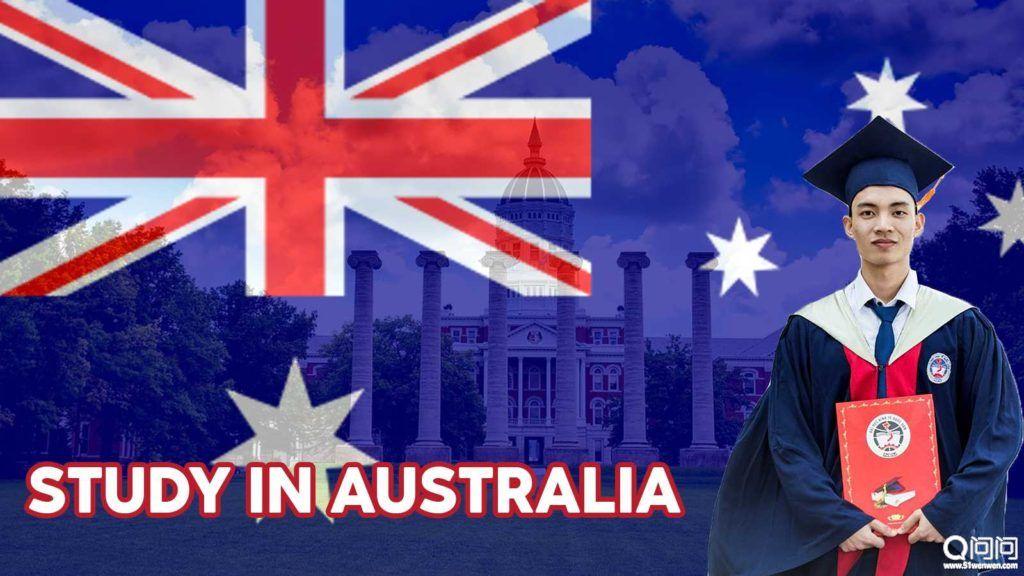 Study_In_Australia-1024x576