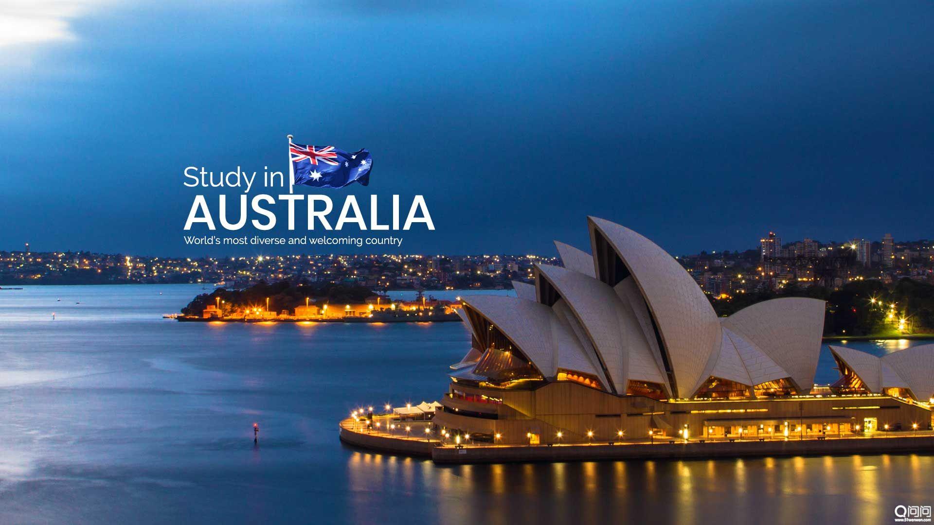 australia-home-banner