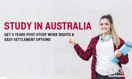 Study-in-Australia-blog2