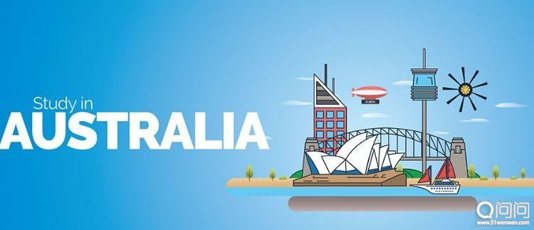 study-australia-750x323