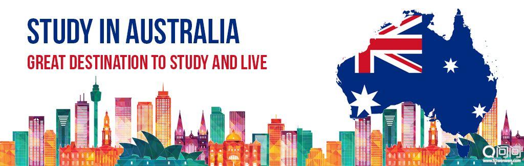 study_in_Australia-1
