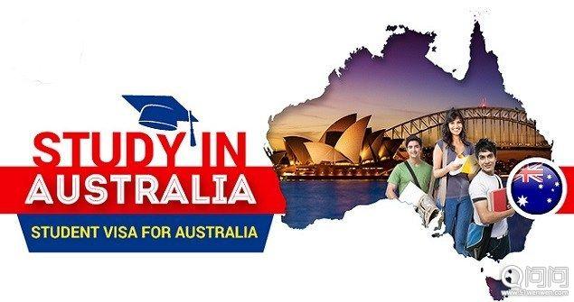 Australia-student-visa