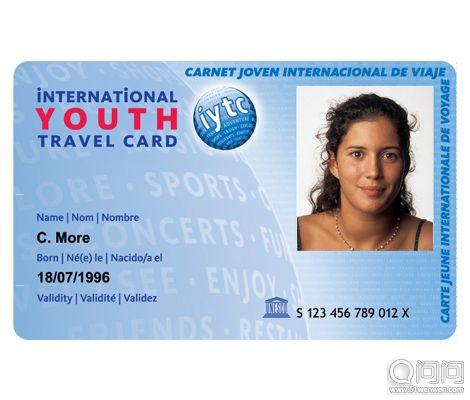 ISIC-card-image-Large-IYTC-personalised