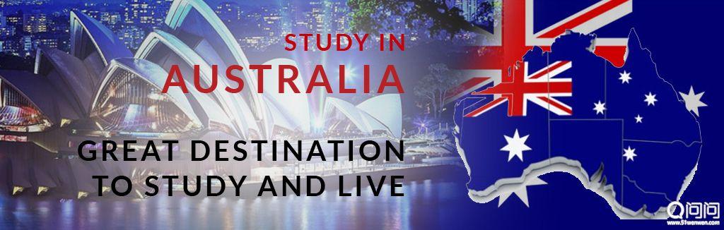study_in_Australia
