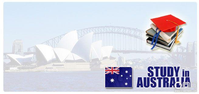 Slider7_study_australia