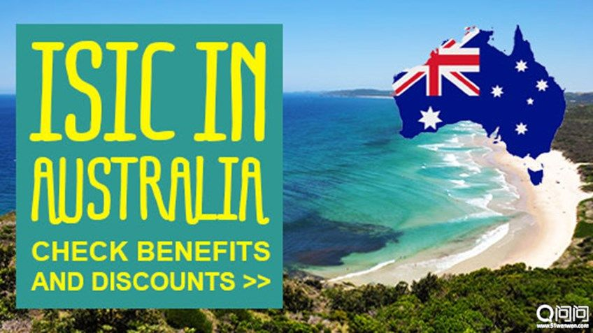 isic-in-australia-520x293