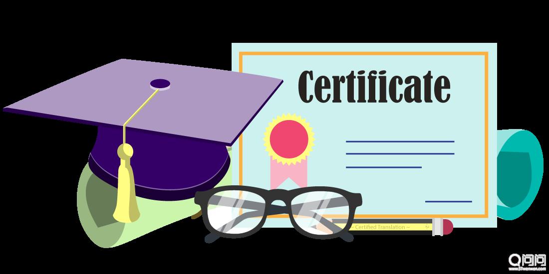 bachelors-degree-translation