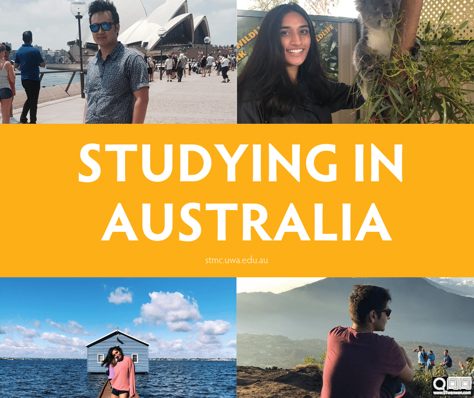 Study-Abroad-Australia
