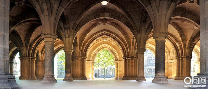 格拉斯哥大学3